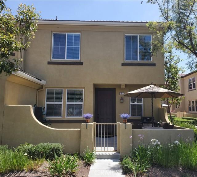 35976 Lindstrand Avenue Murrieta, CA 92563