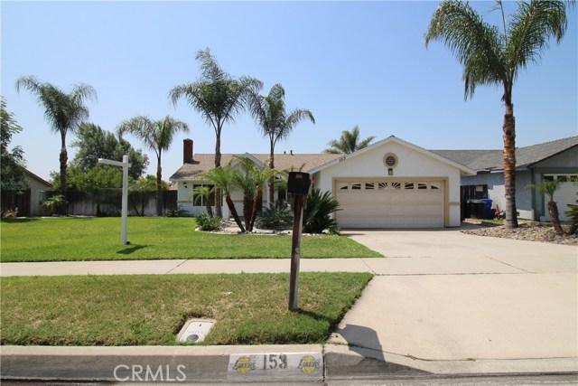 153 E Walnut Avenue, Rialto, CA 92376