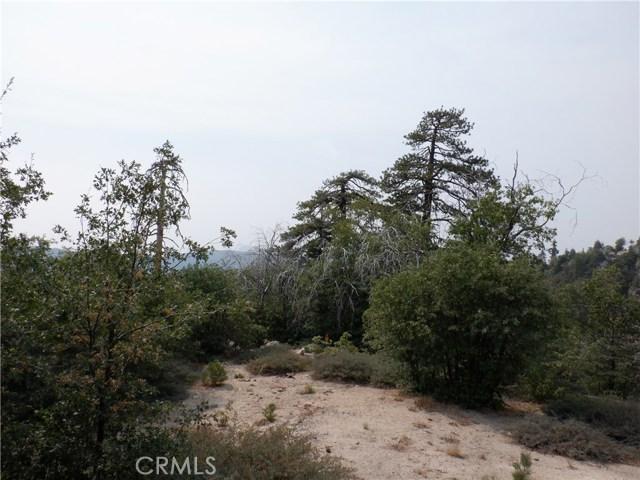 32966 Canyon Dr, Green Valley Lake, CA 92341 Photo 2