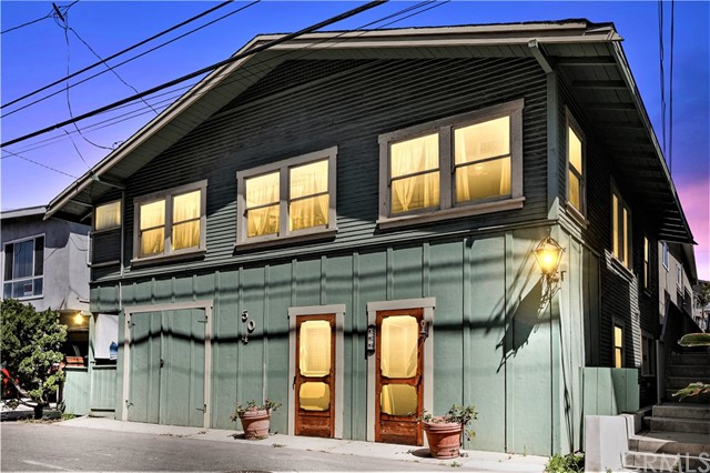 504 Palm Drive, Hermosa Beach, California 90254, 2 Bedrooms Bedrooms, ,1 BathroomBathrooms,For Sale,Palm,SB21056538