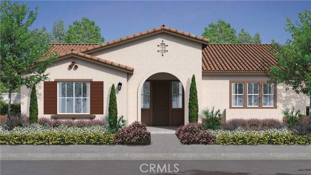 67585 Rio Vista Drive, Cathedral City, CA 92234