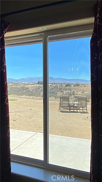 7852 Braceo, Oak Hills, CA 92344 Photo 30