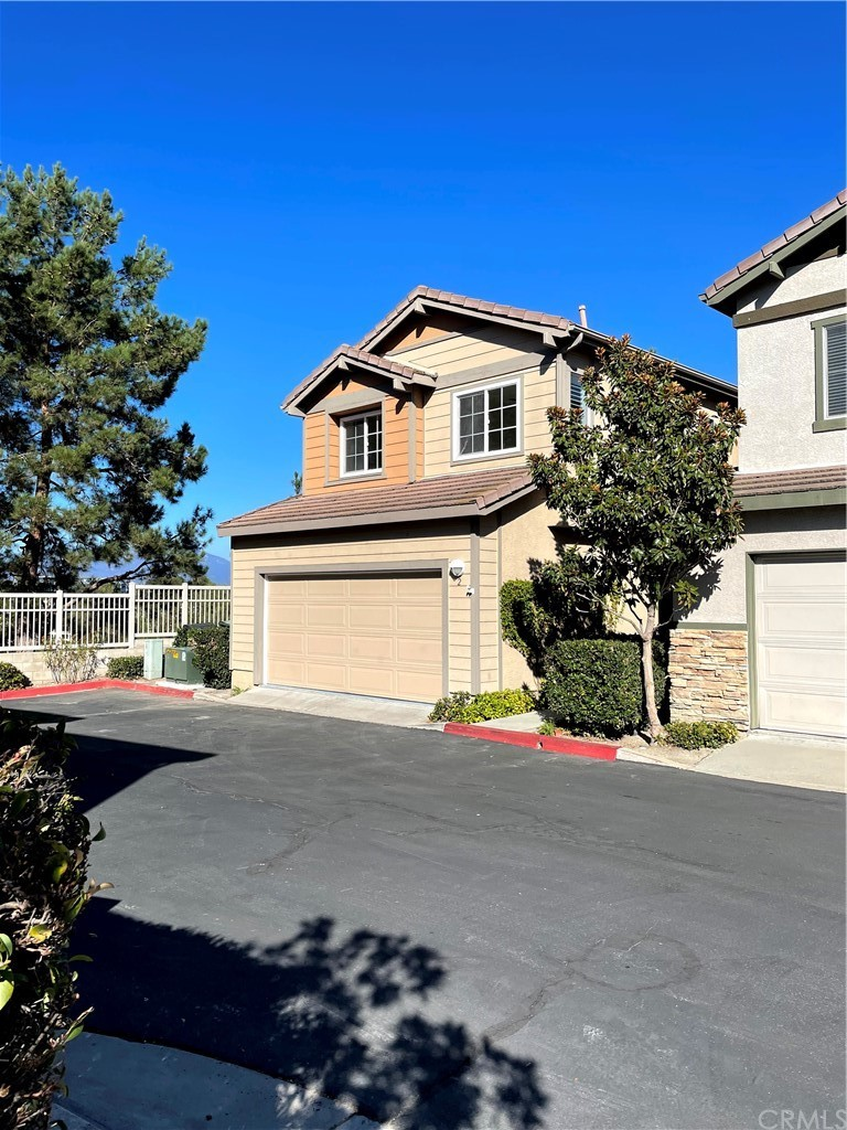 """Reduced: Just complete Remodeled Home in highly sought after gated community of """"The Pointe"""" in Aliso Viejo. Featuring 4 Bedrooms, 3 baths. Home looks and feel like new with best location within the community. Property is on a premium lot that has side and back yards with views while providing privacy. Top rated schools and excellent proximity to Town Center, freeways, shopping, hiking and the beach. Low HOA Dues with NO Mello-Roos, and Low Taxes."""