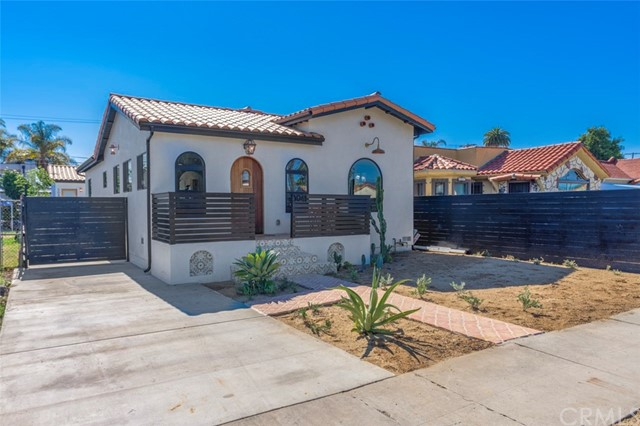 3041 Somerset Drive, Los Angeles, CA 90016