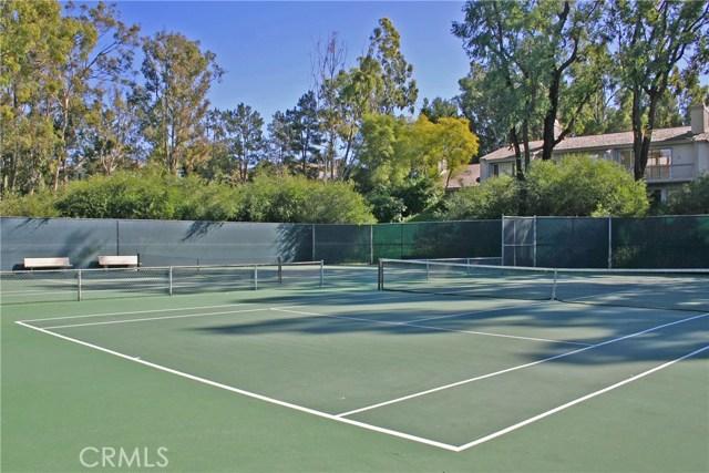 36 Rocky Knoll, Irvine, CA 92612 Photo 47