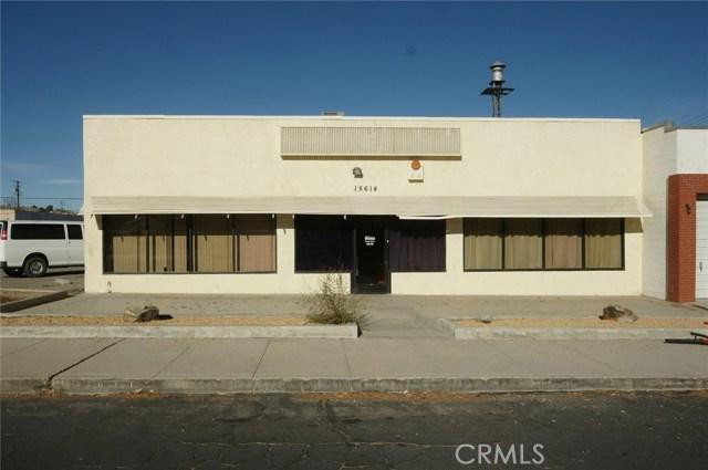15614 8th Street, Victorville, CA 92395