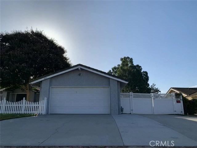 5053 Roundup Road, Norco, CA 92860