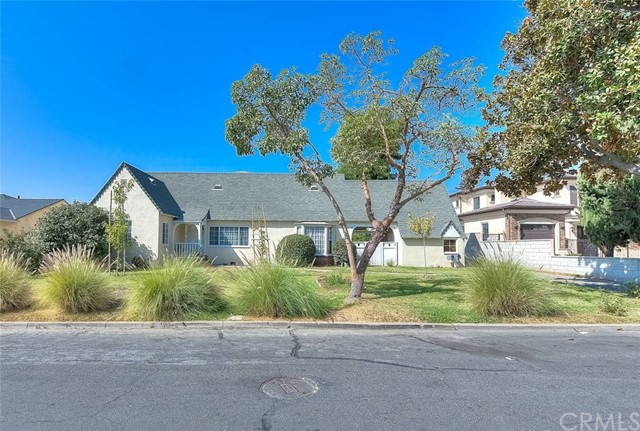 6021 HART Ave, Temple City, CA 91780