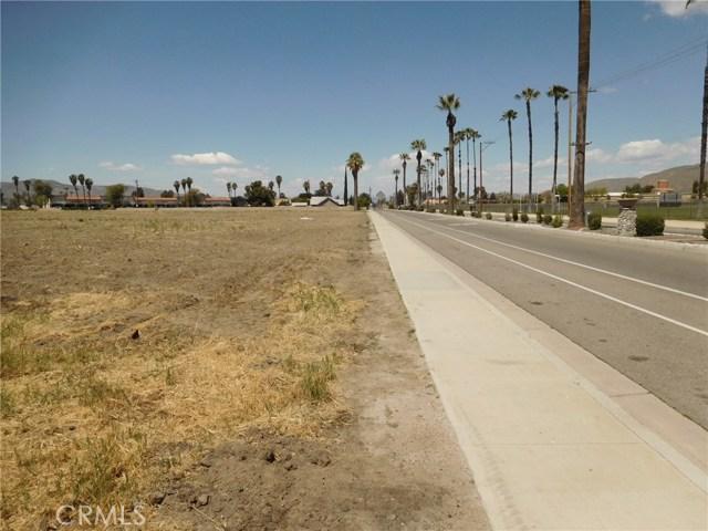 0 N. Ramona Blvd, San Jacinto, CA 92581