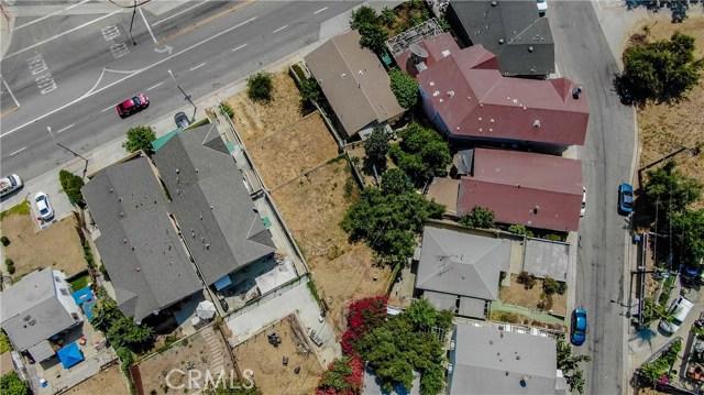 1313 N. Eastern, City Terrace, CA 90063 Photo 7