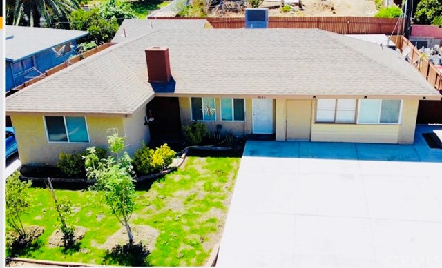 4986 College Avenue, Riverside, CA 92505