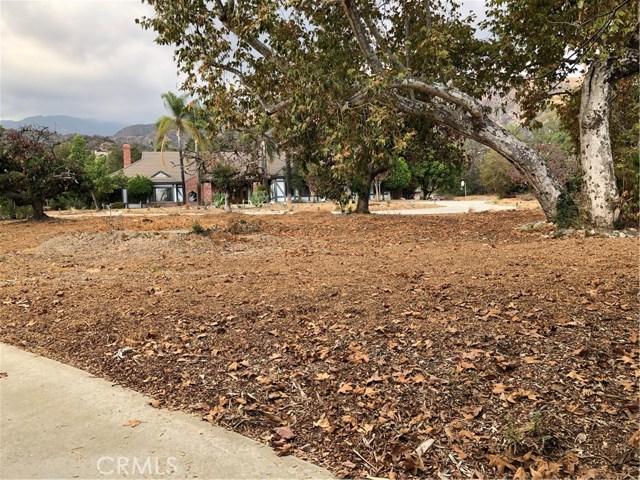 99 Bliss Canyon Road, Bradbury, CA 91008