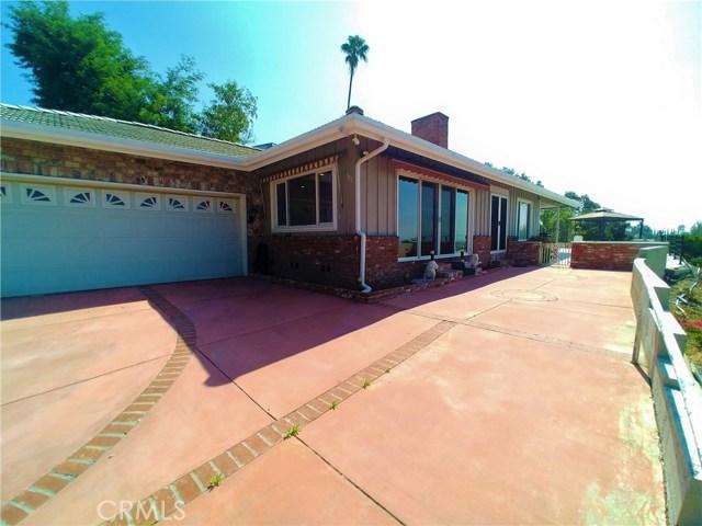 980 Hillcrest Drive, Pomona, CA 91768
