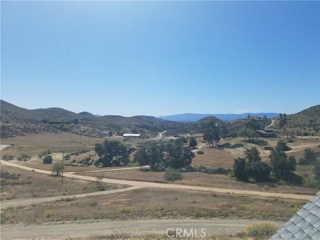 33210 Crown Valley Rd, Temecula, CA 92543 Photo 4