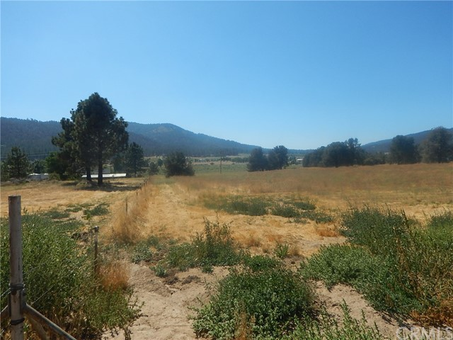 0 Foxtail Ranch Rd, Frazier Park, CA 93225 Photo 3