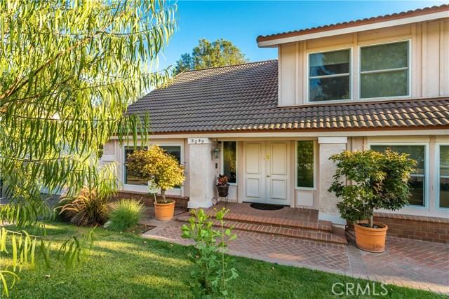 8049 Rosebud Street, Alta Loma, CA 91701