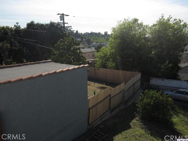1529 Dunn Av, City Terrace, CA 90063 Photo 17