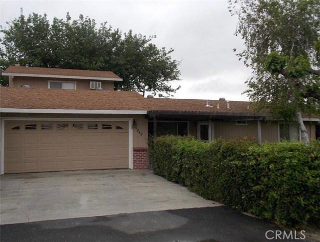 1948 3rd Avenue, Sutter, CA 95982