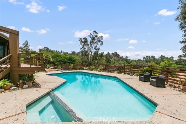 9. 6983 Via Del Charro Rancho Santa Fe, CA 92067