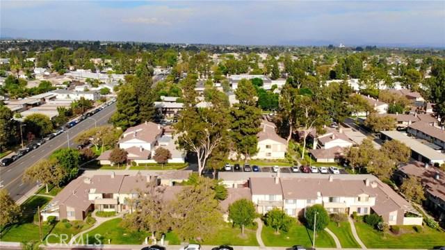 5139 San Bernardino St, Montclair, CA 91763 Photo 26
