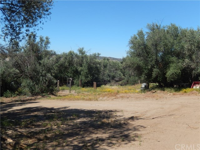 22155 Horseshoe Trail, Nuevo/Lakeview, CA 92567