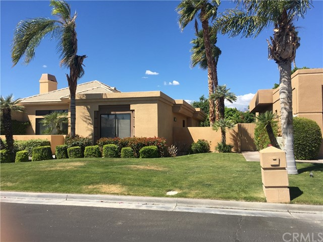 41885 Jones Drive, Palm Desert, CA 92211