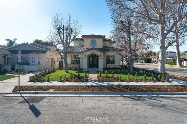 Photo of 5759 Camellia Avenue, Temple City, CA 91780