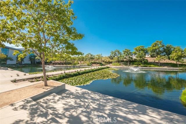 12510 W Fielding Cr, Playa Vista, CA 90094 Photo 46