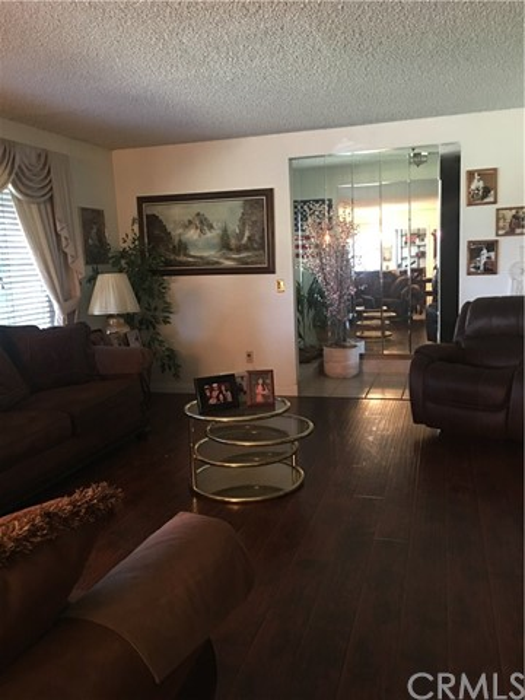 15499 Golden Star Avenue, Riverside, CA 92506