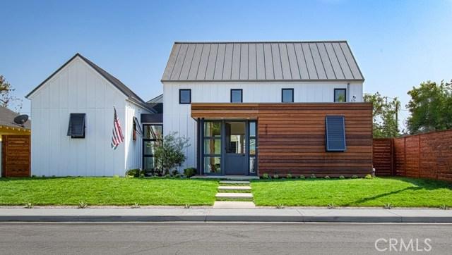 259 E 20th Street, Costa Mesa, CA 92627