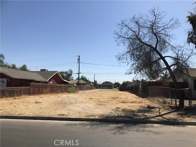 3422 Anderson, Bakersfield, CA 93307