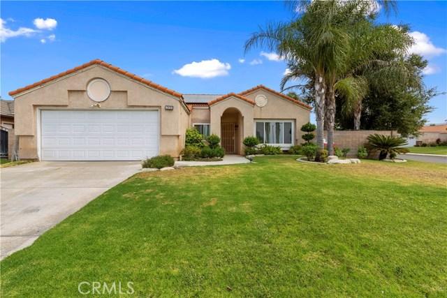 2838 W Loma Vista Drive, Rialto, CA 92377