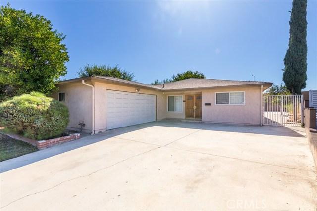 2312 Peyton Avenue, Burbank, CA 91504