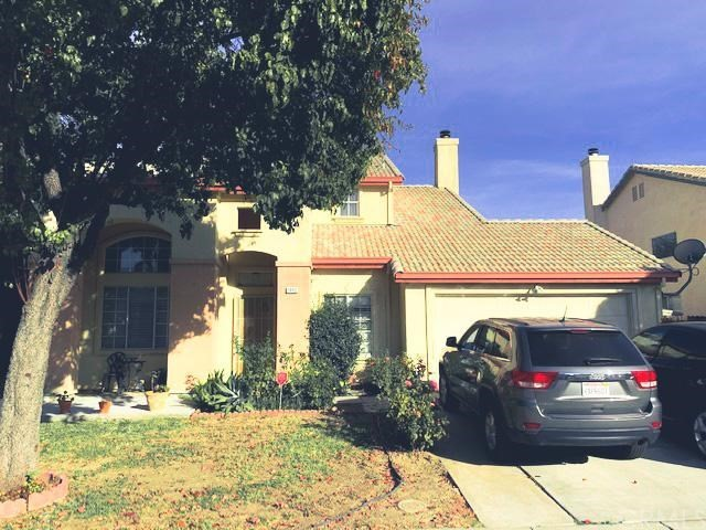 1440 Teakwood Way, Tracy, CA 95376