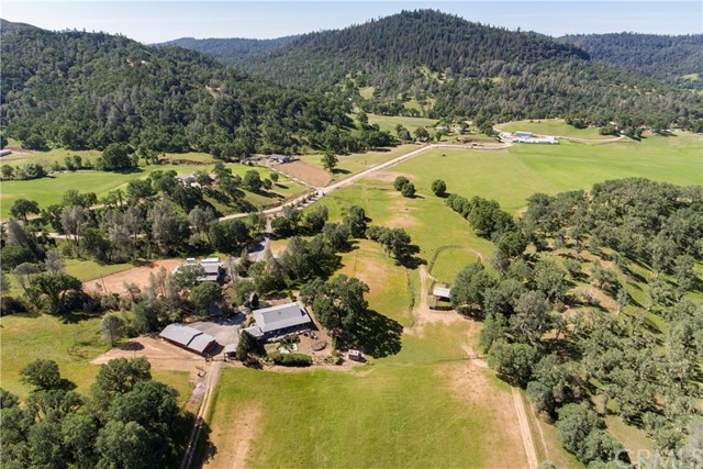 17900 Cantwell Ranch Rd, Lower Lake, CA 95457 Photo 0