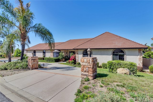 2487 Cliff Road, Upland, CA 91784