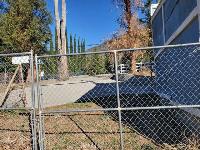 Image 69 of 17715 W Kenwood Ave, San Bernardino, CA 92407