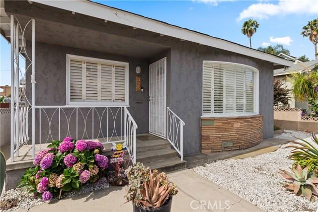 325 W 16th Street, San Pedro, CA 90731