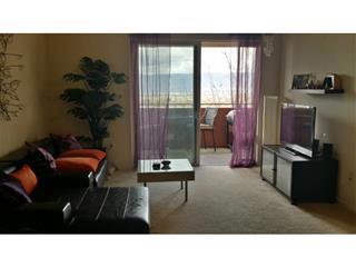 2988 GRASSINA Street 529, San Jose, CA 95136