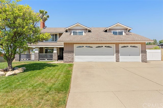 6028 Napa Avenue, Rancho Cucamonga, CA 91701