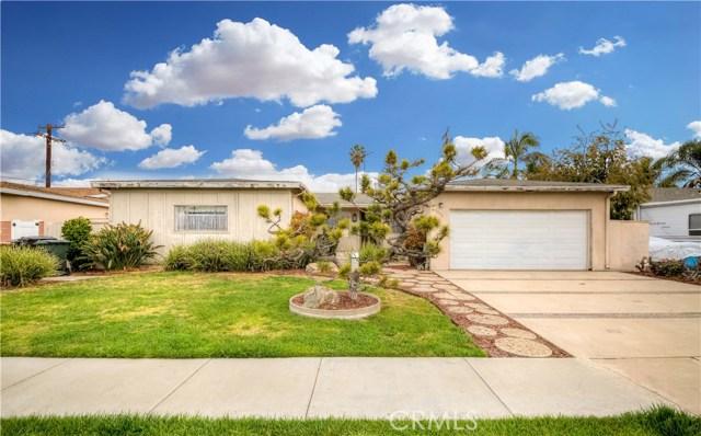 1531 W Roberta Avenue, Fullerton, CA 92833