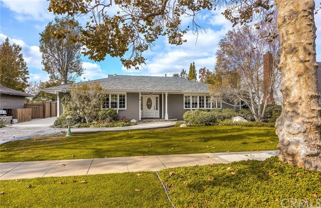 178 N Monterey Road, Orange, CA 92866