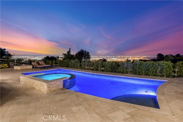 1 Maverick Lane, Rolling Hills, California 90274, 4 Bedrooms Bedrooms, ,4 BathroomsBathrooms,For Sale,Maverick,PV21225523