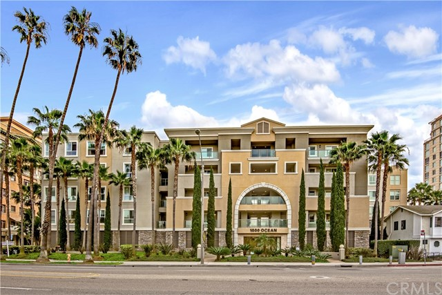 Photo of 1000 E Ocean Boulevard #403, Long Beach, CA 90802