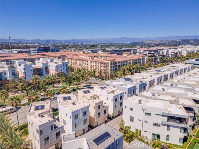 12682 Millennium, Playa Vista, CA 90094 Photo 60