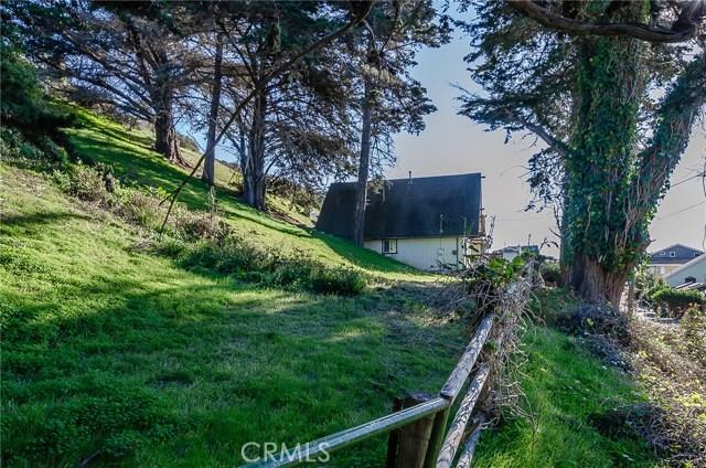 464 Hacienda Dr, Cayucos, CA 93430 Photo 37