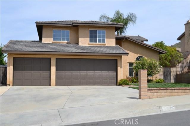 22780 Main Street, Grand Terrace, CA 92313