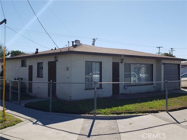 7506 Jaboneria Road, Bell Gardens, CA 90201