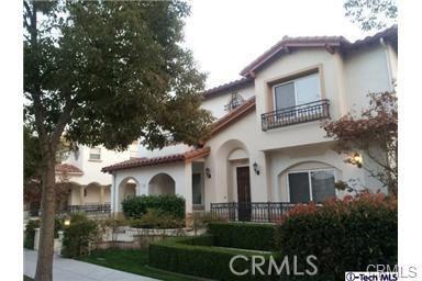 322 Allendale Rd, Pasadena, CA 91106 Photo 1