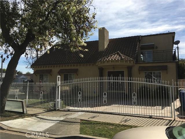 14548 Morrison Street, Sherman Oaks, CA 91403
